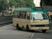 GP1114 AMS63