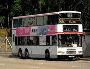 GX9967----kmb 85B