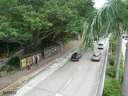 Grantham Hospital, Wong Chuk Hang Road