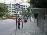 Ha Kwai House Kwai Chung Estate 1