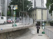 Hospital Road Bonham 3