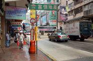 Hunghom-KunYamStreet-6898