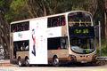 KMB 170 AVBWU280 RJ8495