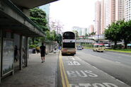 KTR Kowloon Bay RS-E2
