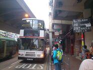 Kiang Hsi Street(3)