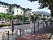 Lingnan University N1