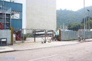 MTR FTD 201311 -2
