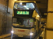 PC3851 38