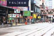 Paterson Street, Yee Wo St -201308