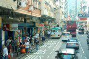 ShamShuiPo-KweilinStreet-0158