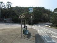 Sham Wat Road Junction 2