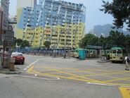 Sze Mei Street 6