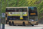 TC9626-171