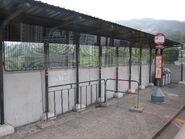 TW MTR(THRn)~21012012