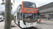 VN6001 A38