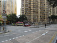 WTS Ching Tak Street 1