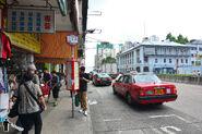 YCS Ki Lung Street 2 20160916