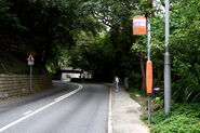 10 Mount Nicholson Road-D2