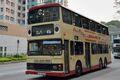 20120324 KMB S3V23-GK9710@41A