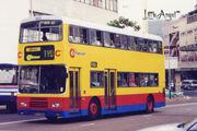 A645-TYD