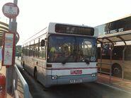 AA52 HA9560 46