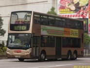 ATEU31 rt81P (2012-01-28)