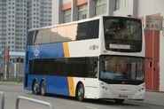 CLP-321