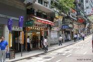 Central Market,Queen Victoria Street