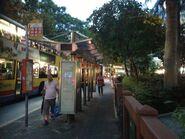 ChaiWan-YeeTaiStreet-1393