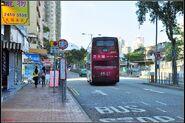 Hoh Fuk Tong College N 20141019