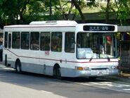 KMB GS9019 270