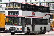 K AV HC2110 258D KTR