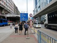 Kwun Tong Town Centre1 20180508