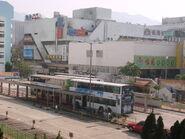 Lek Yuen 4