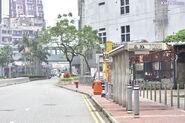 Luen Yan Street S 20170903 2