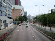Ming Kum Road South End1 20180411