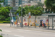 Munsang College (Hong Kong Island)