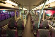NWFB 50XX upper decker compartment 201707