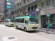 Nanking Street GMBT 2