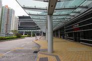 North Lantau Hospital Emergency 201704