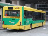 PI-HB9775