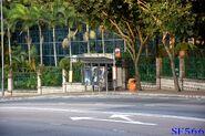 Pok Fu Lam Road Playground----(2015 11 22)