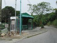Sha Kiu Tsuen 2