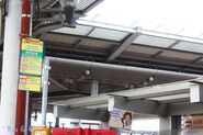 Shenzhen Bay Port Public Transport Interchange 201406 -8