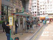 Tai Po Hui Market Dec11