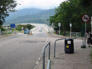Tam Lam Tunnel Interchange 7