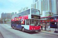 715 K16(MTR)