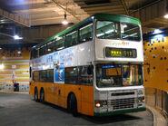 91R (2007) DA40