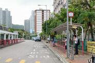 Cheung Ching Bus Terminus 4 20170601