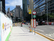 Convention Avenue EDE2 201508